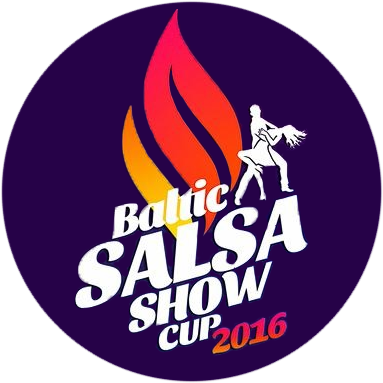 Salsa 2016